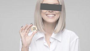 Can I Trust Bitcoin?