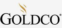 goldco precious metals logo