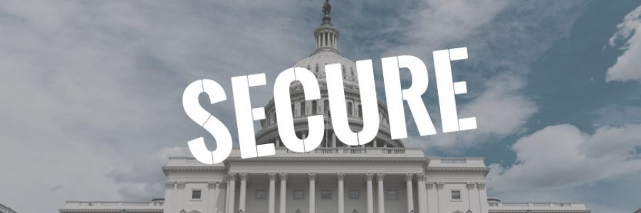The SECURE Act and Your IRA