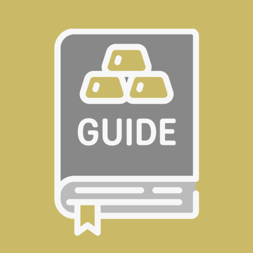 your free gold investor guide