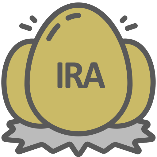 investing in gold and silver through an ira