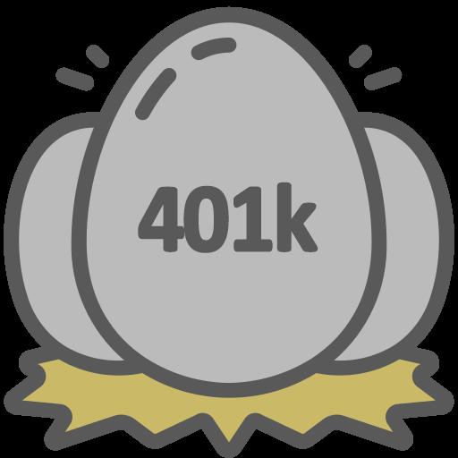 adding silver inside a 401k