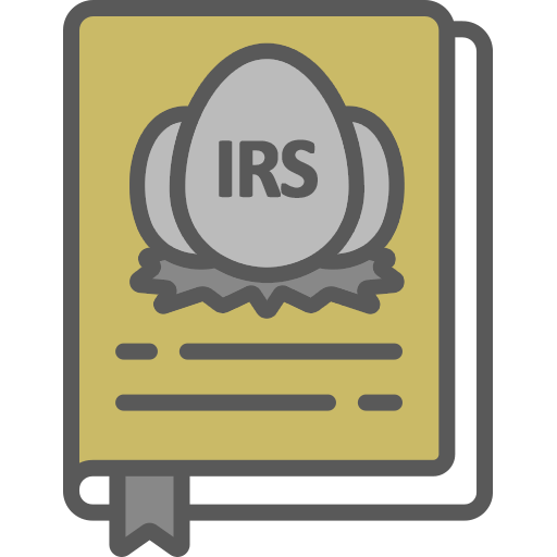 rules for self directed iras