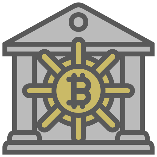 secure bitcoin storage
