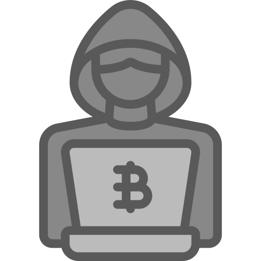 bitcoin and theft