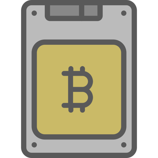 hardware bitcoin wallet