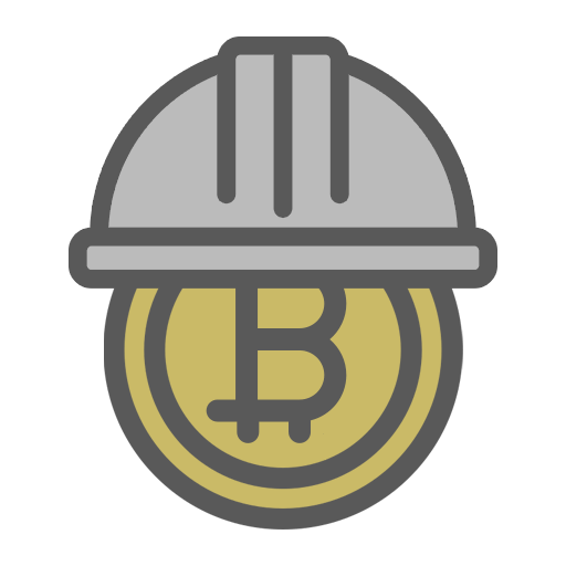 bitcoin safety considerations