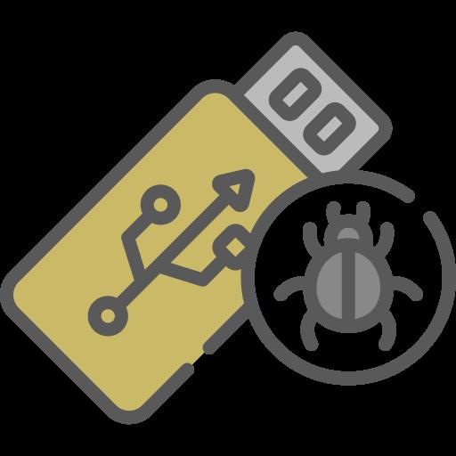 bitcoin viruses and malware