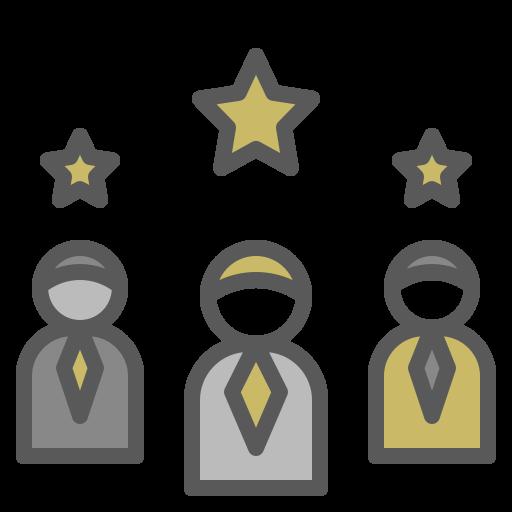 choosing the best sdira custodian