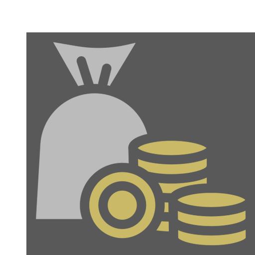 alloyed circulation bullion coins