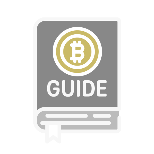 your free bitcoin investor guide