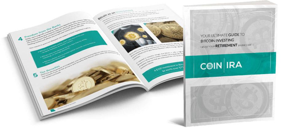 free bitcoin investor guide