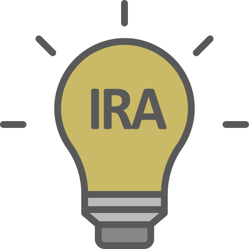 getting the best from an ira