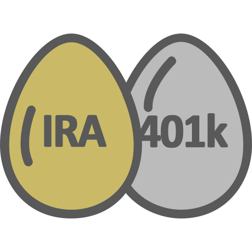 gold and silver ira specialists