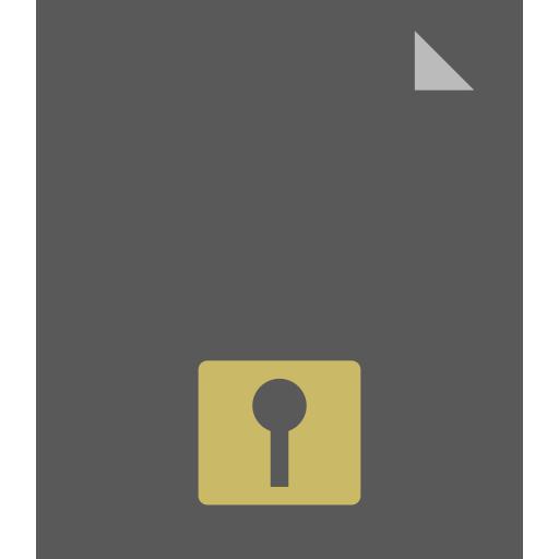 keep bullion storage secret