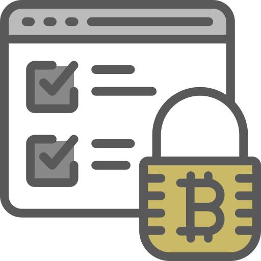making bitcoin more secure