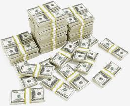 printing fiat money