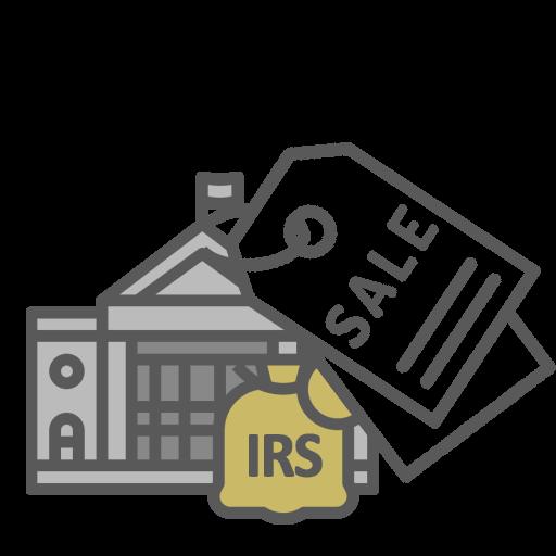 tax savings in a self directed ira