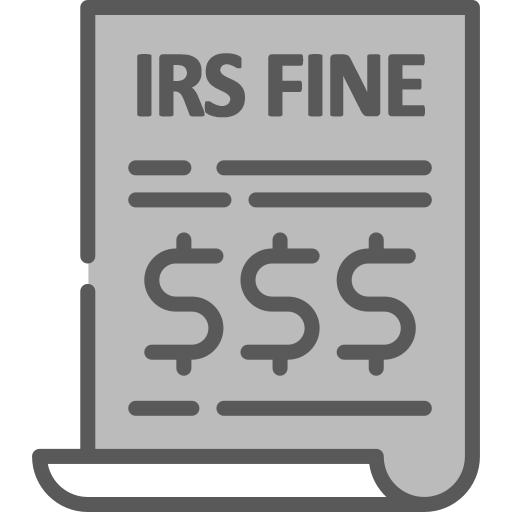 tax penalties in a self directed ira