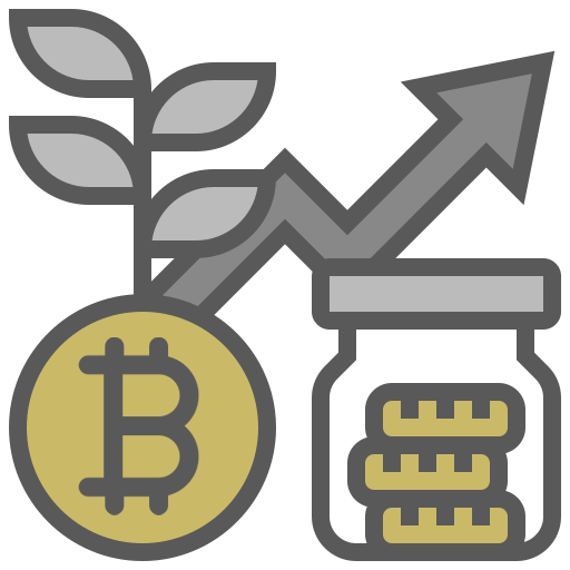 ways to invest in bitcoin