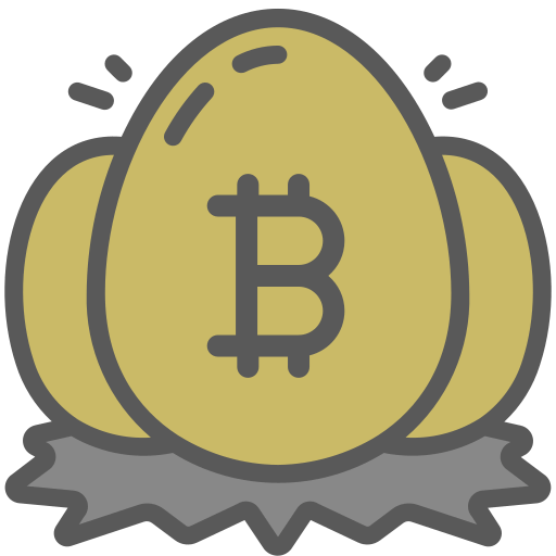 what are the advantages of bitcoin in an ira