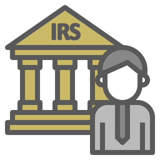 where to start a self directed ira