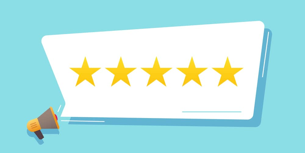 Ratings, Reviews, and Complaints