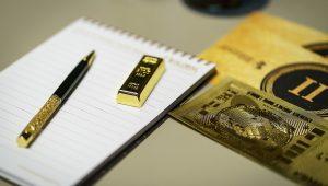 Gold Mutual Fund